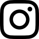 instagramへ♪